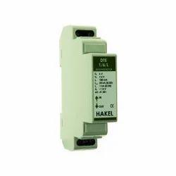 DTE 1/6 /L Surge Protection Devices
