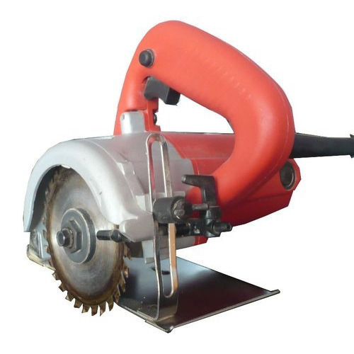 Woodworking Machinery In Coimbatore With Model Photos ...