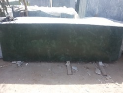 Dark Green Marble Slabs, Thickness: 17 mm