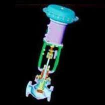 SOHAM Hydraulic Valves, For Industrial