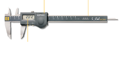 Sylvac Digital Calipers