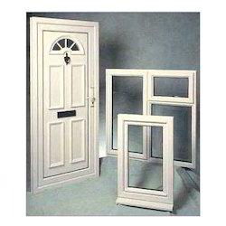 Pvc Door Frame Polyvinyl Chloride Door Frame Latest
