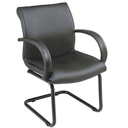 Micra Black Office Executive Chair