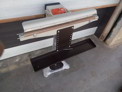 Foot Operated Sealing Machines 28''