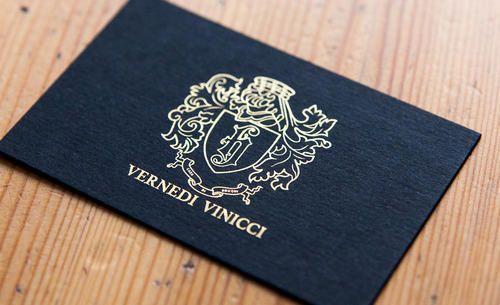 Velvet business cards at rs 10 piece velvet business cards colourmoves