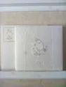 Marriage Design Card