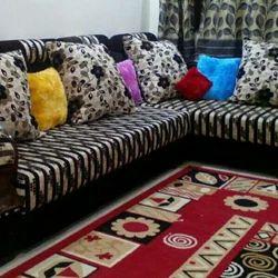 Door Almirahs and Tv Show Case Manufacturer | H  K  G  N  Furniture