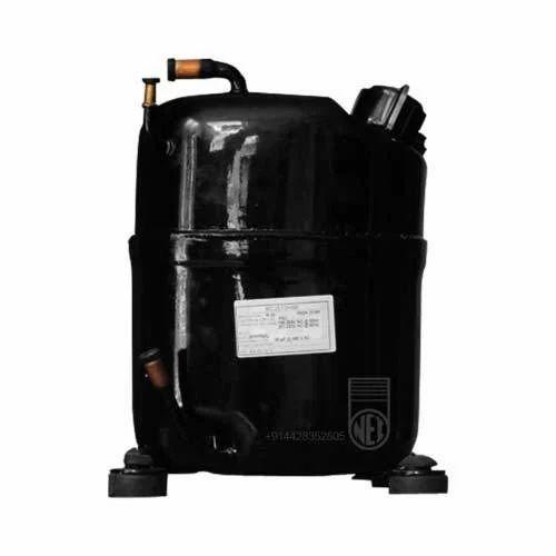 513 Kcj Emerson Hermetic Compressor