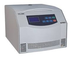 Centrifuge Machine Suppliers Manufacturers Amp Dealers In