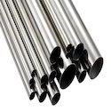 SS 316 Stainless Steel Pipes