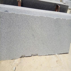 Sadarally Grey Granite