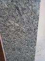 Plain Marble