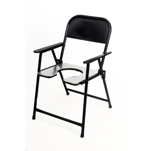 rainbow rs commode chair karma a