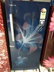 Panasonic Refrigerator