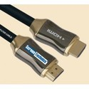 Screen Technic10 Meter HDMI Cable .4 Version 19 1 Support 3d