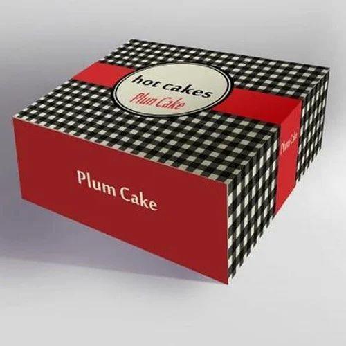 Cake Box Colomb Christopherbathum Co