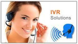 IVR Broadcasting Contact Center Solution