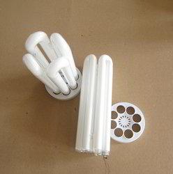 CFL Glass Shells
