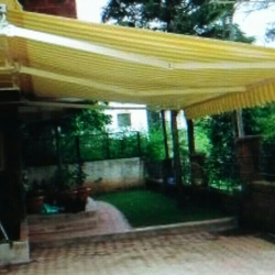 Shade Awnings In Pune India Indiamart