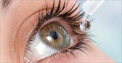 Ciprofloxacin Eye Drop
