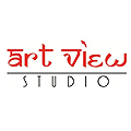 Art View Studio