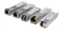 Fiber Optic Termination Boxes Suppliers Amp Manufacturers