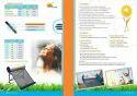 250 LPD Solar Water Heater