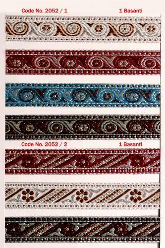 Salwar Kameez Laces Sewing Threads Laces Accessories Hi Tech