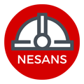 Nesans Mining And Automation Private Limited