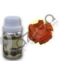 KAZIMA Pure & Natural Musk Amber Attar - 100%