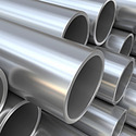 Nickel Alloy 42 Invar Pipe