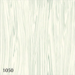 Polish Porcelain Tiles