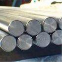 Inconel 690 Rod