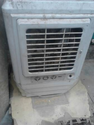 Air Coolers Repairing