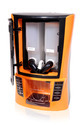 Atlantis Micro Two Option Hot Beverage Vending Machine
