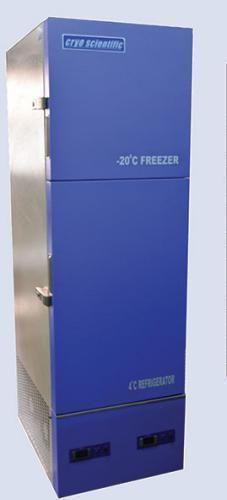 Deep Freezers Vertical Type Deep Freezers Manufacturer