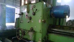Machinery Repairing Services