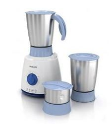 Philips Daily Collection Mixer Grinder HL761004