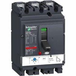 Schneider Motor Protection Circuit Breakers