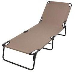 Camp Lounge Chair