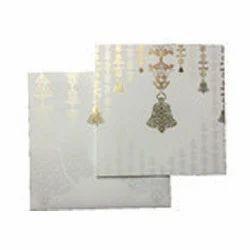 Wedding cards in delhi wedding invitation card stopboris Choice Image