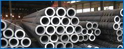 Alloy 20 Seamless Nickel Pipe