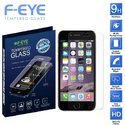 Apple Iphone 6 Plus Tempered Glass, 2.5d Curved Edge