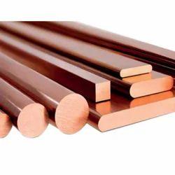 C15000 Zirconium Copper