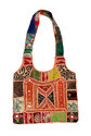 Rajasthani Shoulder Bag