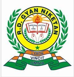 School Cloth Logo