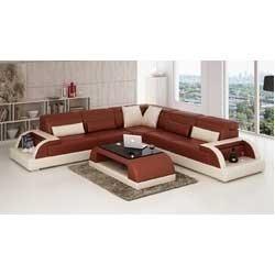 Fancy Sofa Set