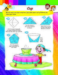 Kids Book Design Services