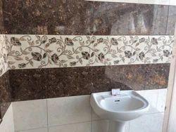 Bathroom Tiles In Hyderabad Telangana Bathroom Tiles