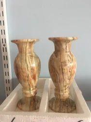 Onyx Pots
